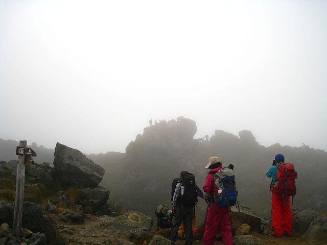 2012.9.22白根山 (60)