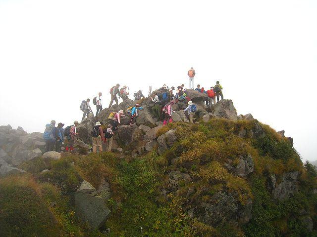 2012.9.22白根山 (66)