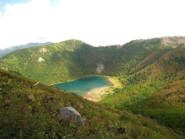 2012.9.22白根山 (76)