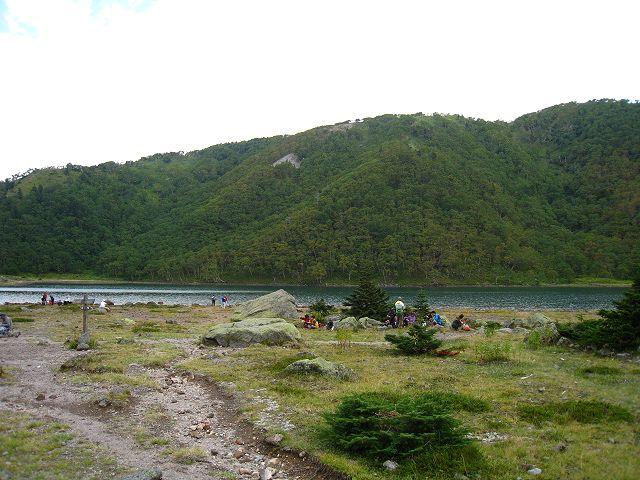 2012.9.22白根山 (100)