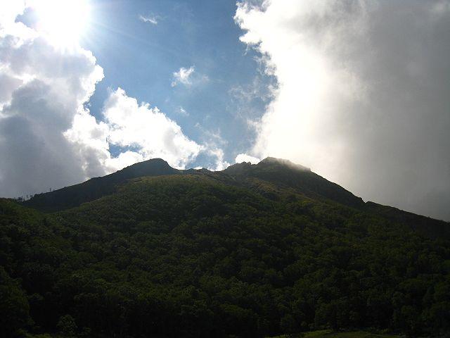 2012.9.22白根山 (109)
