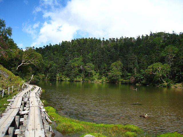 2012.9.22白根山 (125)