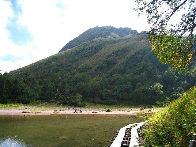2012.9.22白根山 (126)