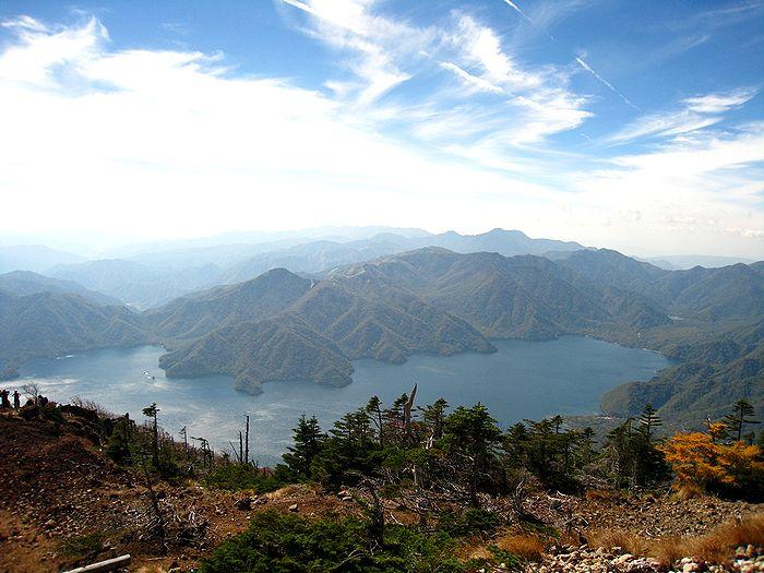 2012.10.13男体山 (91) - コピー
