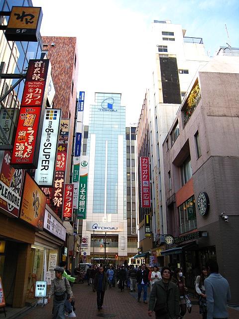 2012.11.3吉祥寺 (29)