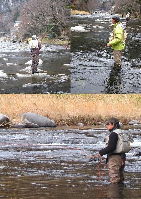 2012.11.23箒川と白河FS (6)