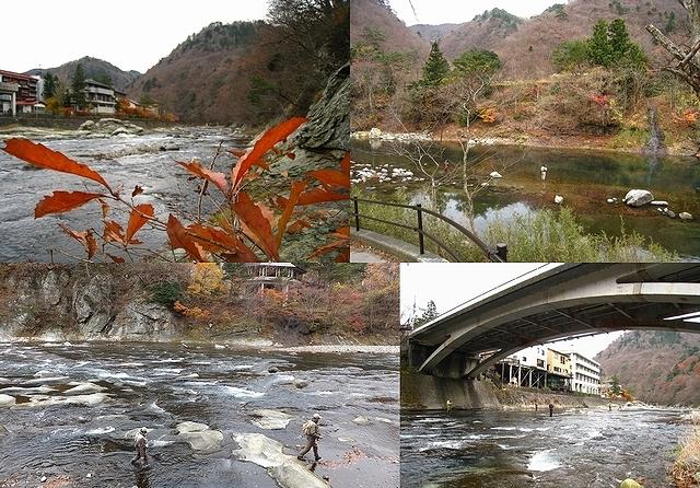 2012.11.23箒川と白河FS (22)