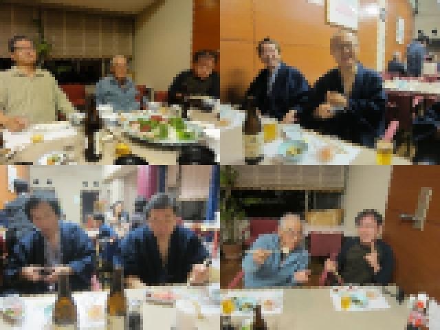 2012.11.23箒川と白河FS (25)