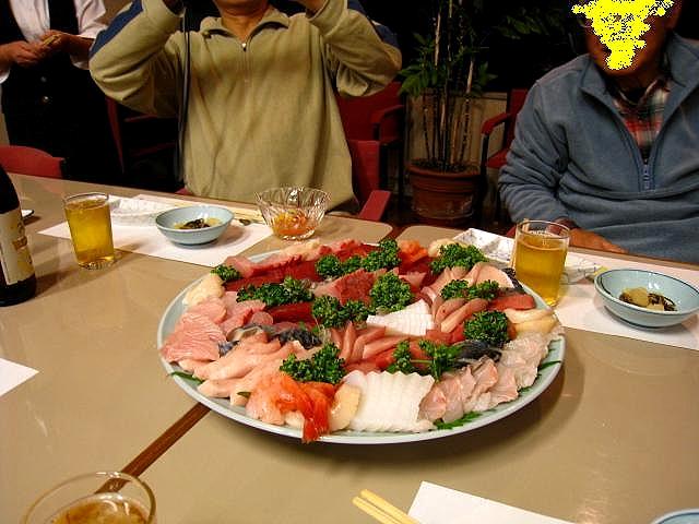 2012.11.23箒川と白河FS (107)