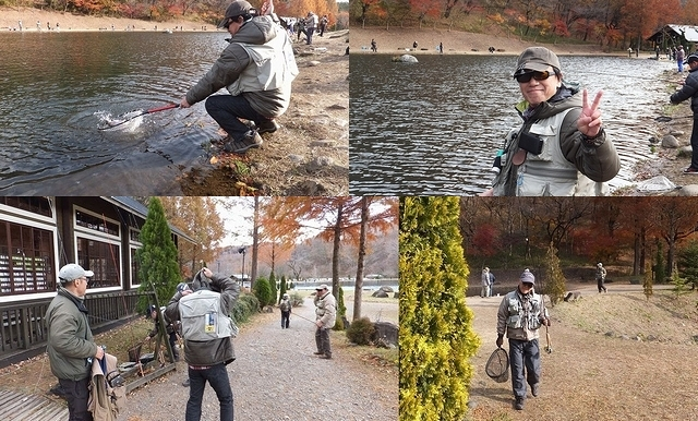 2012.11.23箒川と白河FS (37)