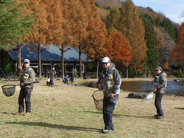 2012.11.23箒川と白河FS (4)