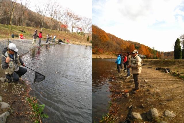 2012.11.23箒川と白河FS (145)