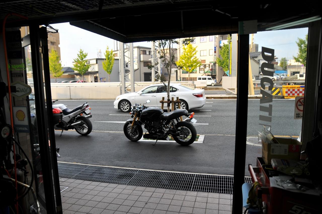 s-GT-1000_2014-1_2.jpg