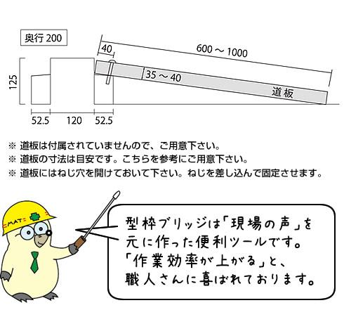 20141203_4.jpg