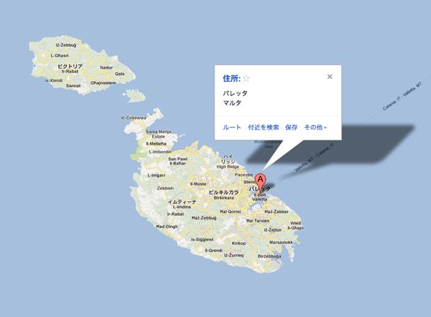 map-varetta.png