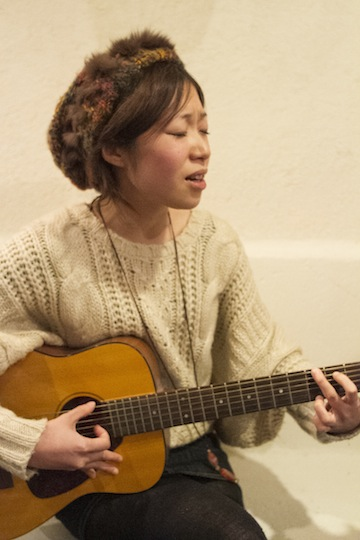 kakura_0152.jpg