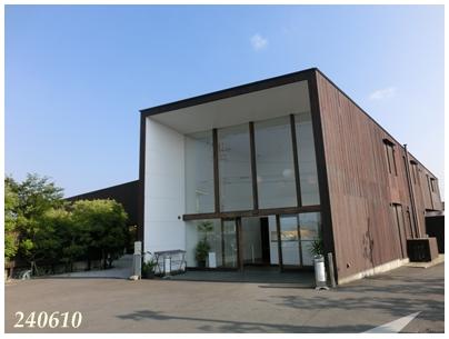240610仏生山温泉1