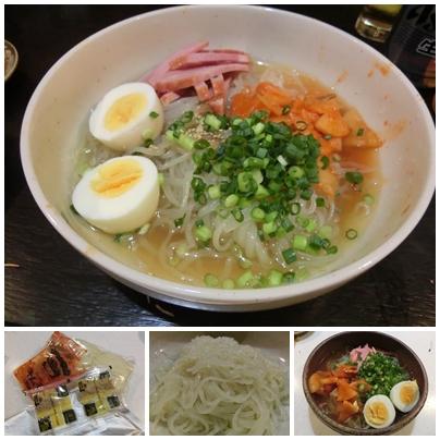 240731盛岡冷麺1