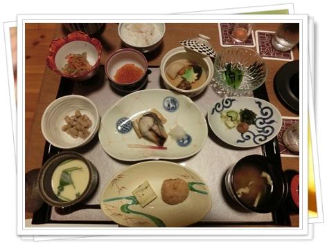 240814朝食(全景)