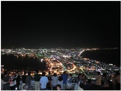 240814函館夜景4