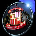 Sunderland 12