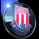 stoke 2012