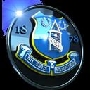 Everton12