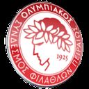 olympiacos 121