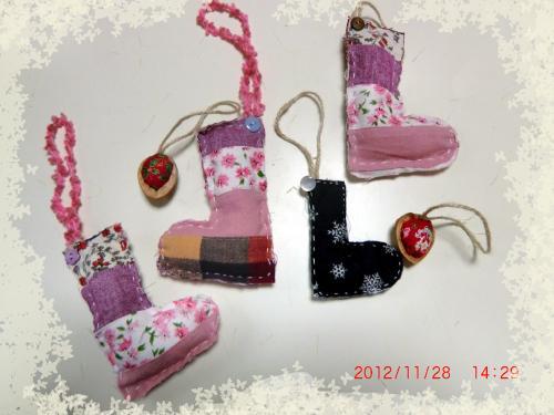 作品靴下_convert_20121202000250