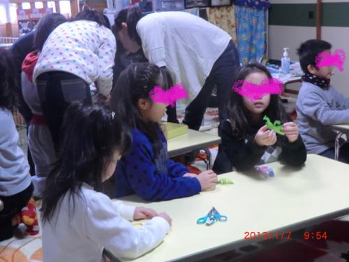 学童1CIMG2254_convert_20130107222745