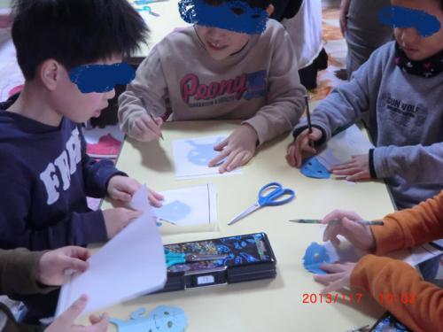 学童2CIMG2262_convert_20130107222819