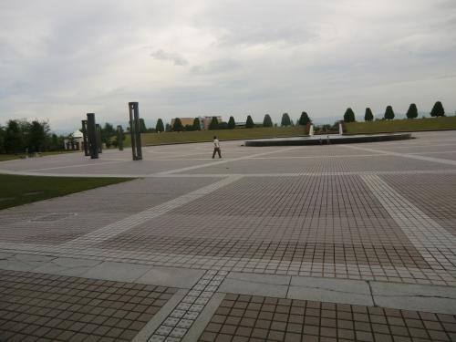 ハートピア春江