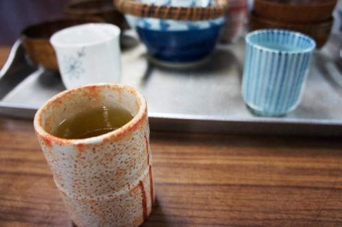 teatime_130116