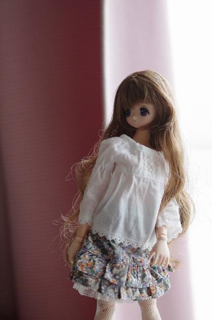 s-s-meirin 060