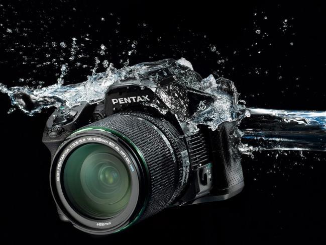 s-K30_Splash.jpg