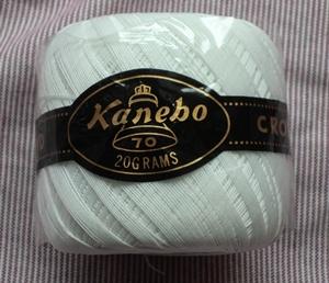 Kanebo70.jpg