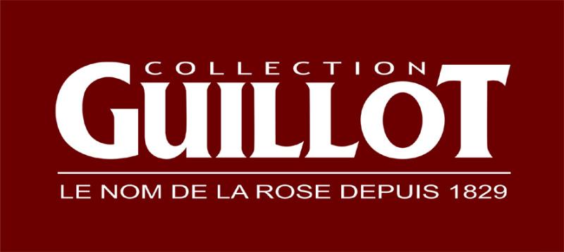 guillot_logo.jpg
