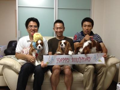 fc2blog_20120731002252def.jpg