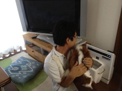 fc2blog_20120801185021eeb.jpg