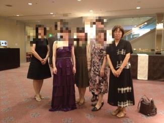 fc2blog_2012112316233342e.jpg