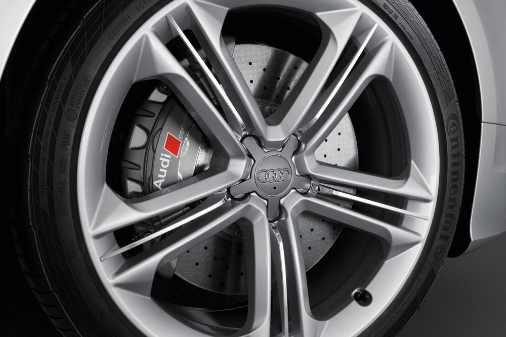 2012_audi_s8_wheels_21.jpg