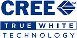 Cree_TrueWhite_logo_150.jpg
