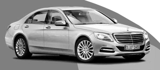 Mercedes-Benz-S-Class.jpg