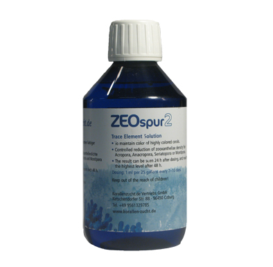ZEO0026.jpg