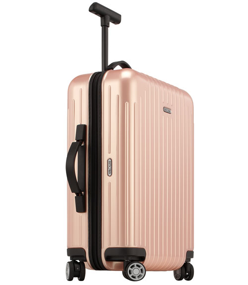 mcx-pearl-rose-travel-case-xln.jpg