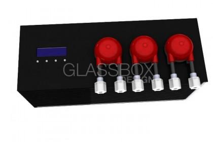 vertex-dosing-pump-420x280.jpg
