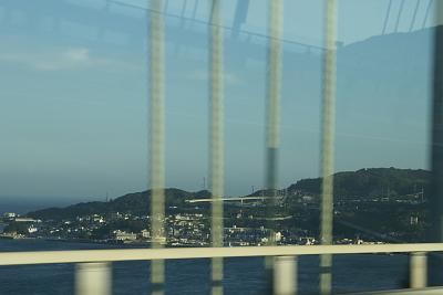17-31明石海峡大橋