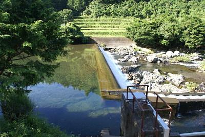 0804-4赤松川