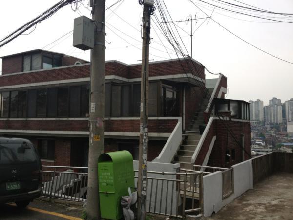 5月27日 ドラマ1