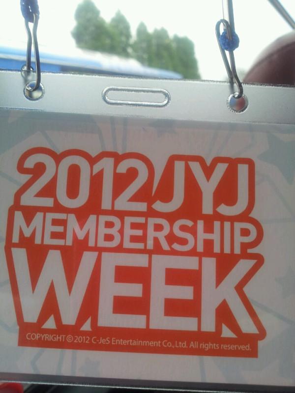 6月28日 JYJ3